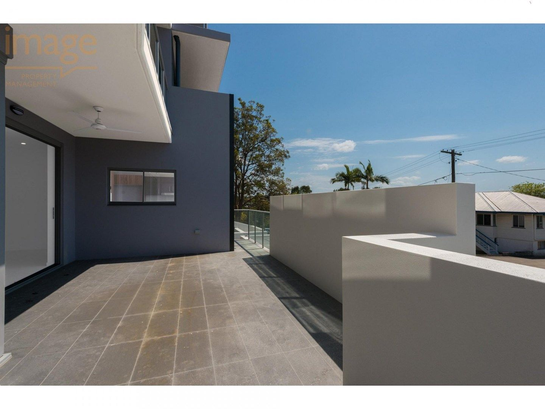 2/26- 28 Western Avenue, Chermside QLD 4032, Image 6