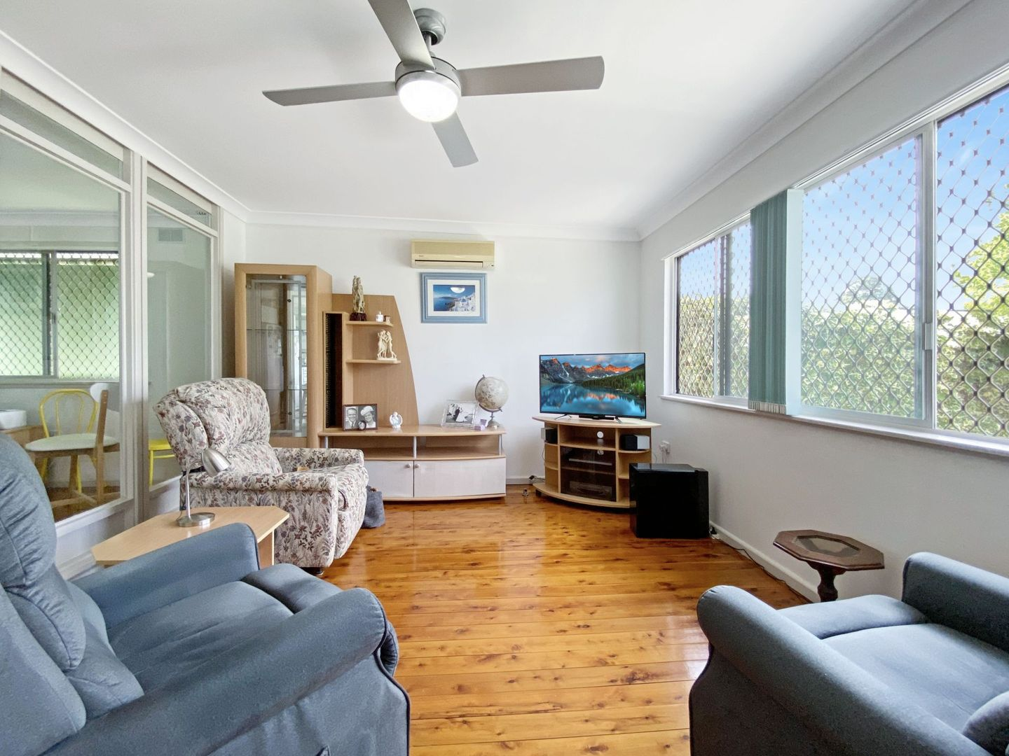115 Birdwood Drive, Blue Haven NSW 2262, Image 1