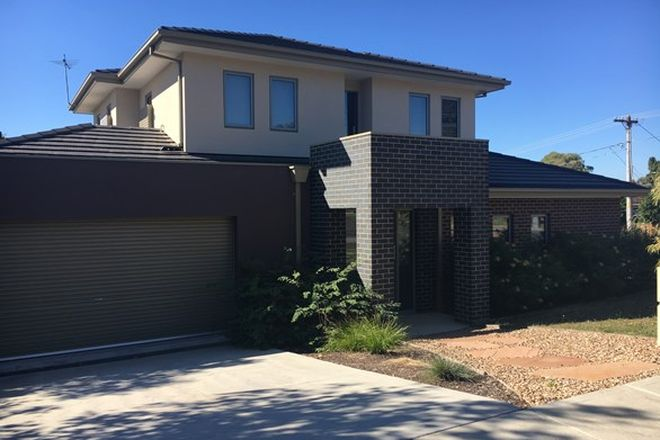 Picture of 26 Frensham Road, MACLEOD VIC 3085