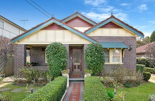 55 The Drive, Concord West NSW 2138