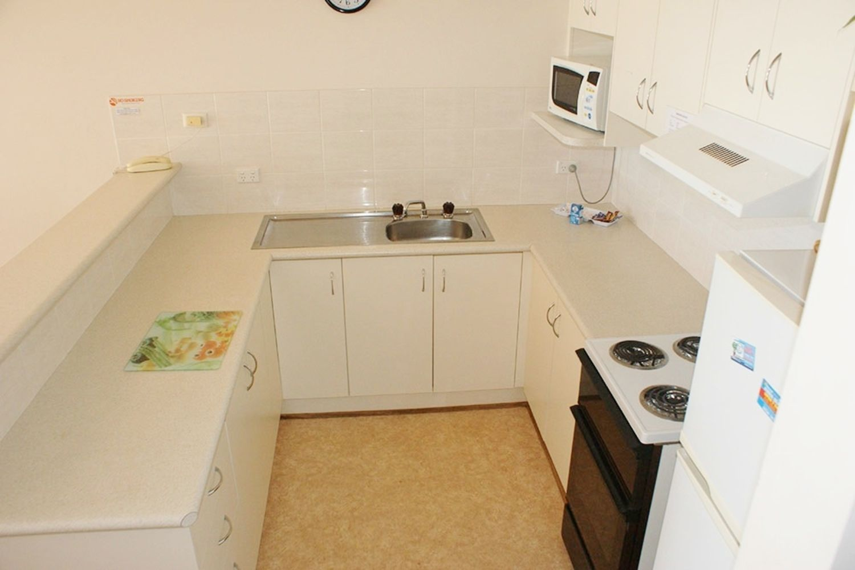 2/12-14 Musgrave Street, Kirra QLD 4225, Image 1