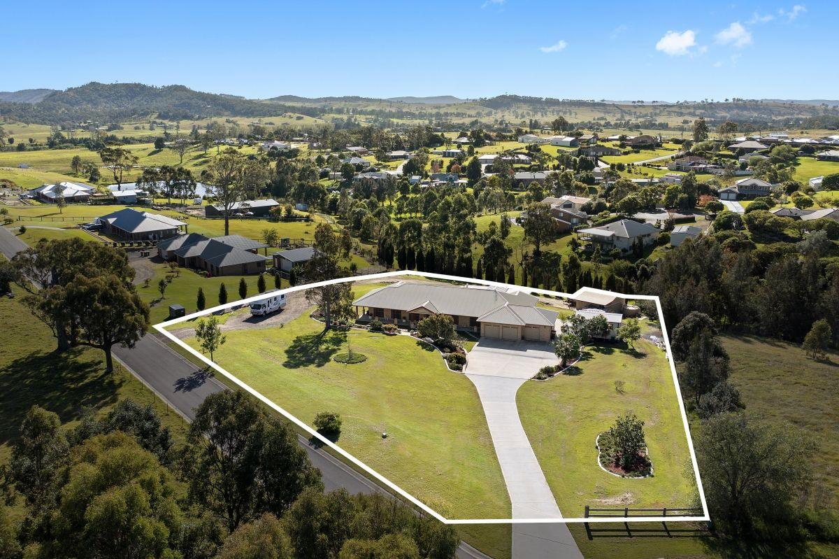 12 Rivergum  Drive, Aberglasslyn NSW 2320, Image 0
