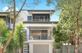 Picture of 68 Dickson Street, Morningside QLD 4170
