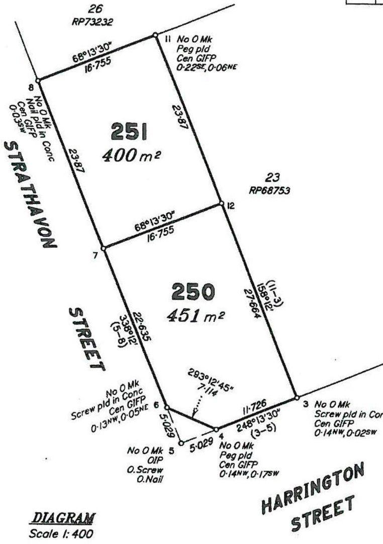 9 Strathavon Street, Darra QLD 4076, Image 1