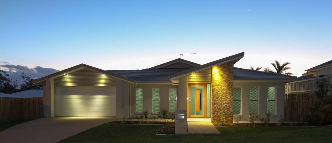 Scorpius Place, Telina QLD 4680, Image 1