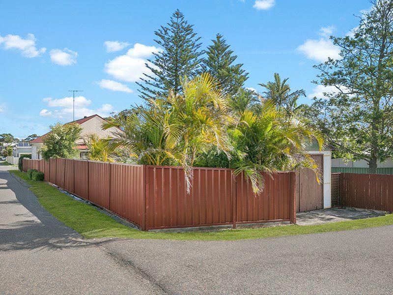 29 Brown Street, Redhead NSW 2290, Image 2