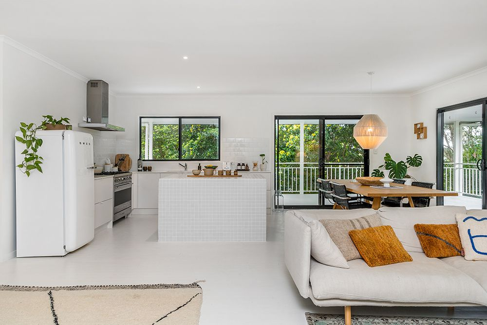 12 Barby Crescent, Bangalow NSW 2479, Image 1