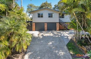 Picture of 3 Gleneagles Street, Morayfield QLD 4506