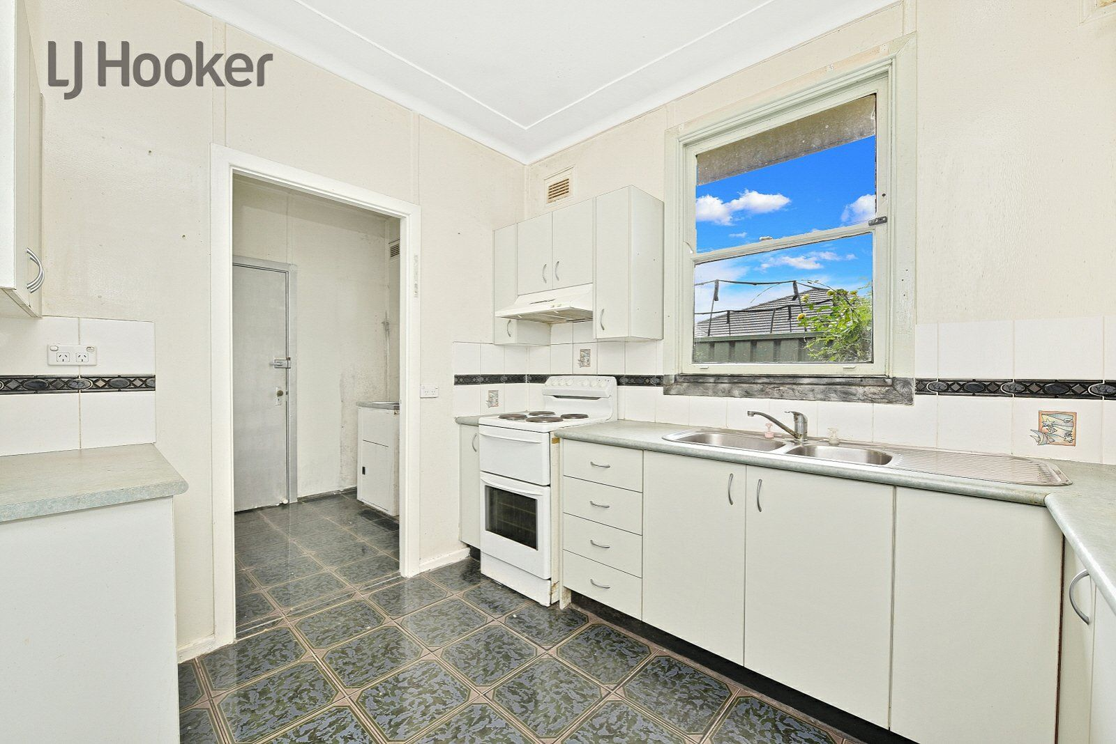 9 Ridge Street, Chester Hill NSW 2162, Image 1