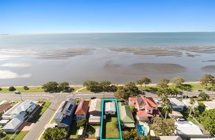 418 Flinders Parade, Brighton QLD 4017