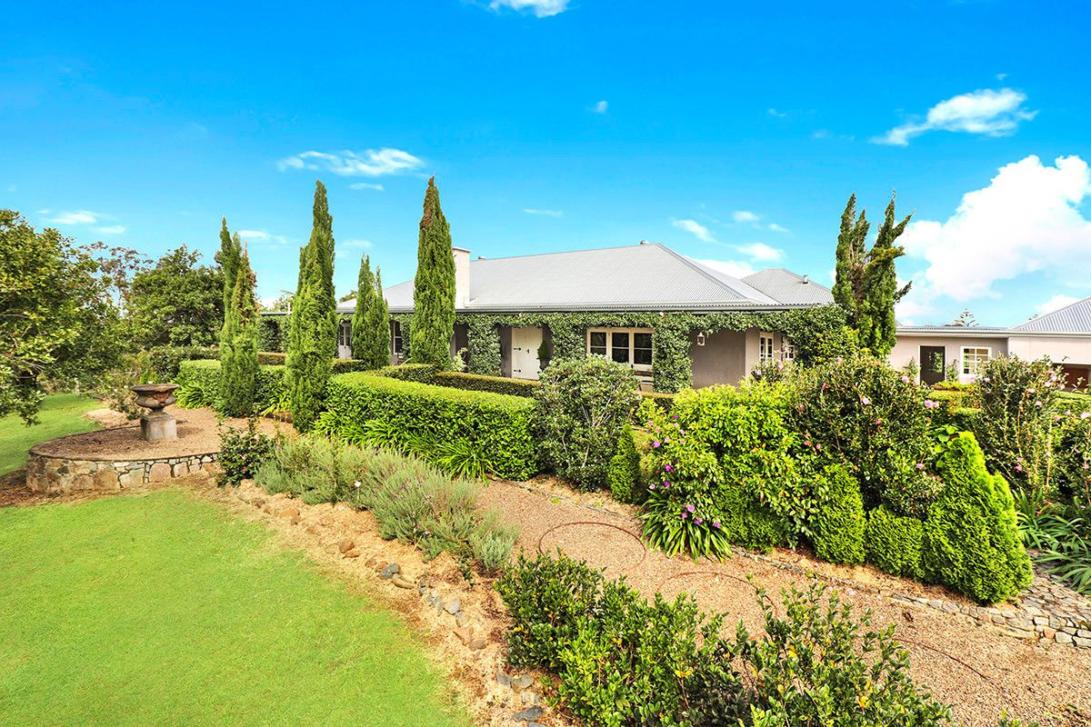 Montville QLD 4560, Image 0