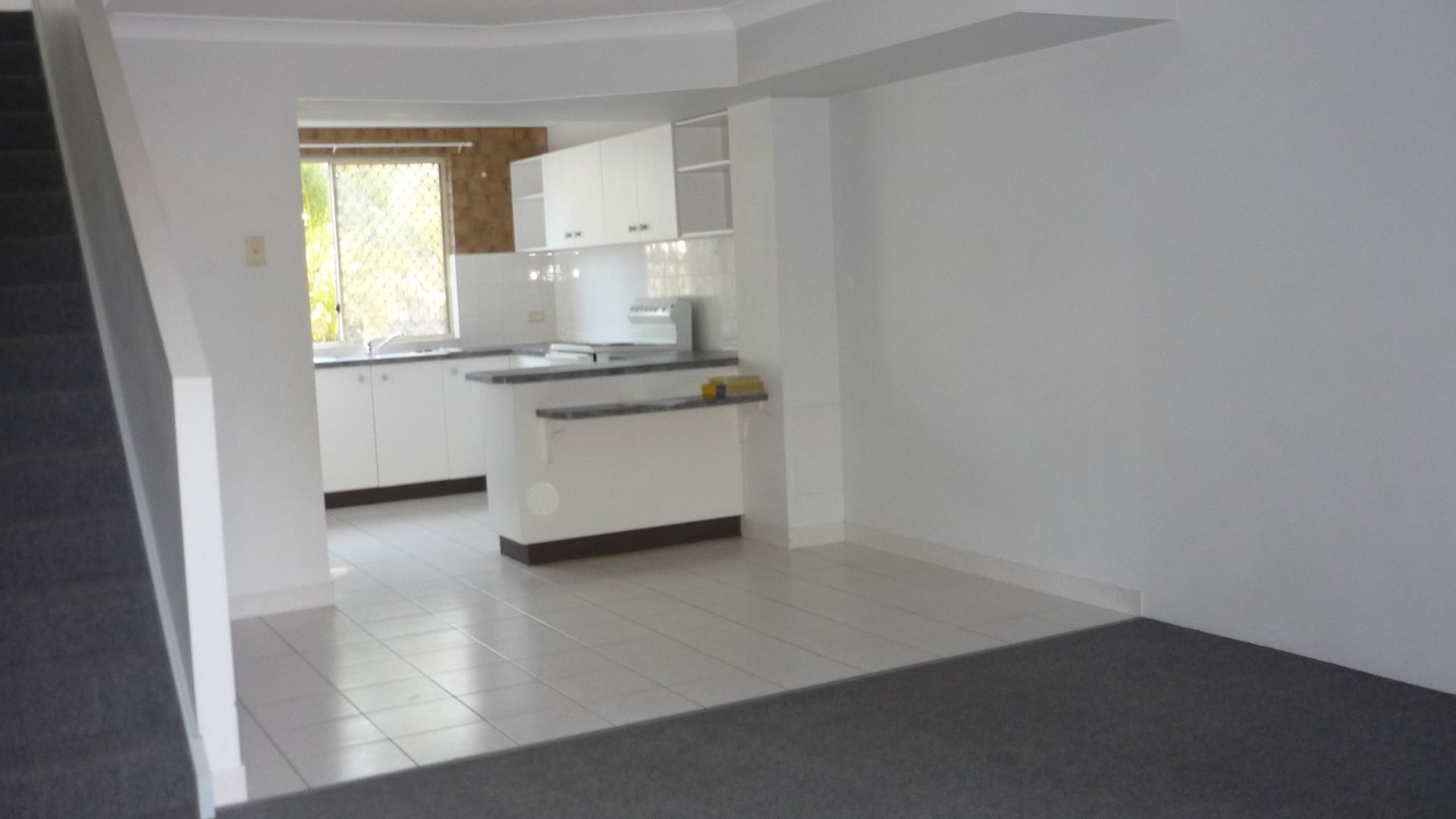 6/53 Lower King Street, Caboolture QLD 4510, Image 1