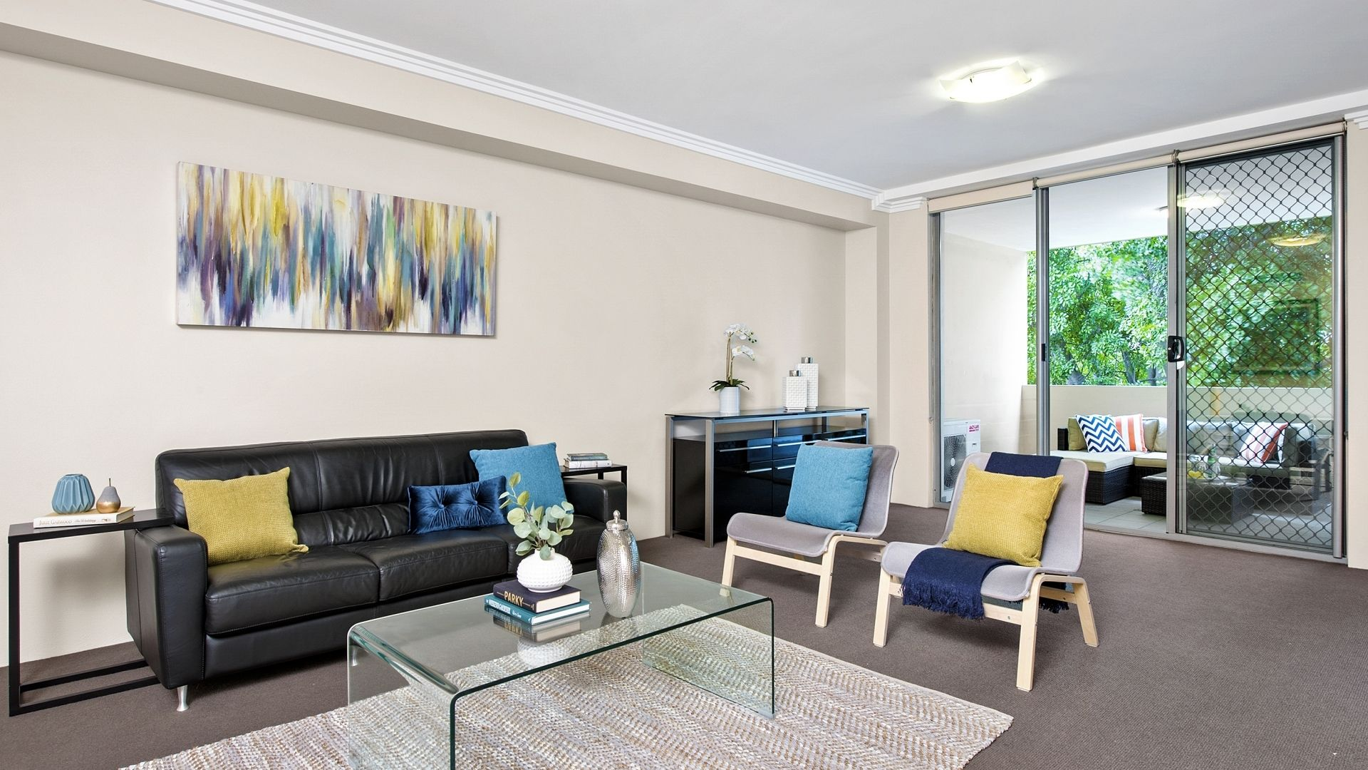 9/12-18 Sherwin Ave, Castle Hill NSW 2154, Image 2
