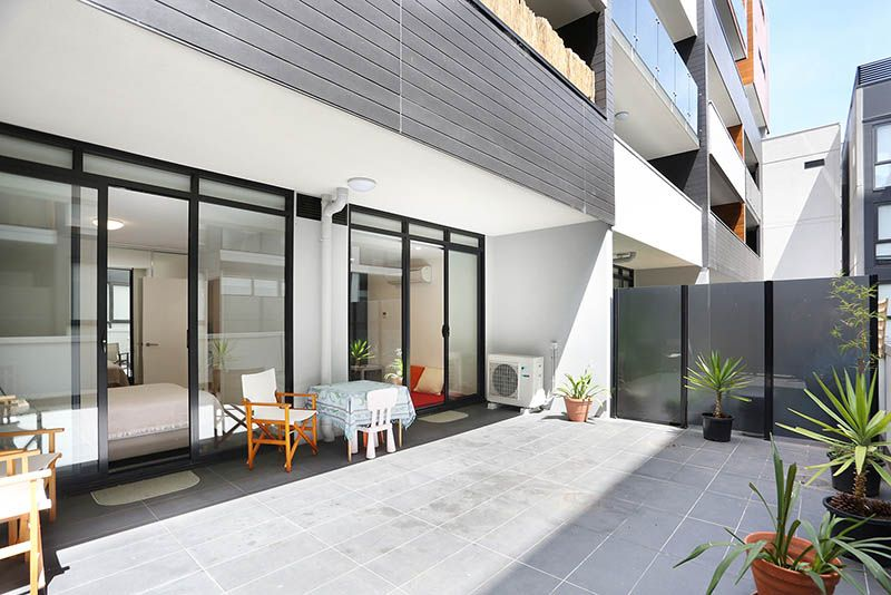 105/33-35 Breese Street, Brunswick VIC 3056, Image 1