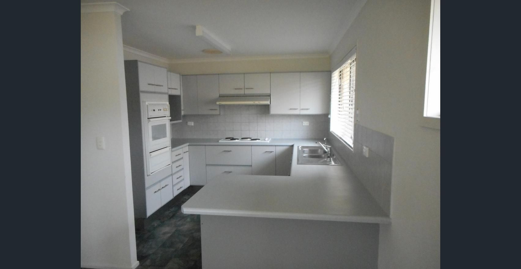 82 School Road, Maroochydore QLD 4558, Image 1