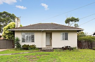 Picture of 17 Woods Street, Laverton VIC 3028