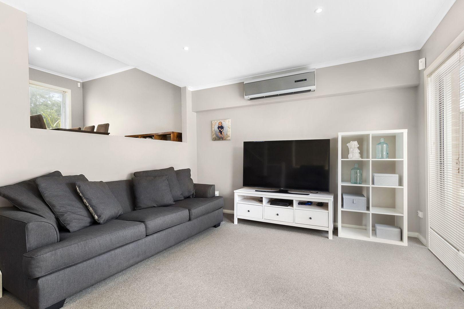 6/21-25 Orth Street, Kingswood NSW 2747, Image 1