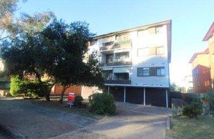 Picture of 16 DRUMMOND STREET, Warwick Farm NSW 2170