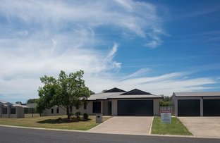 Picture of 33 Holly Avenue, Highfields QLD 4352