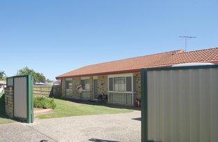 Picture of 10 Brushtail Crescent, Doolandella QLD 4077