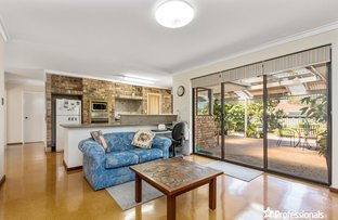 Picture of 48 Winchester Way, Leeming WA 6149