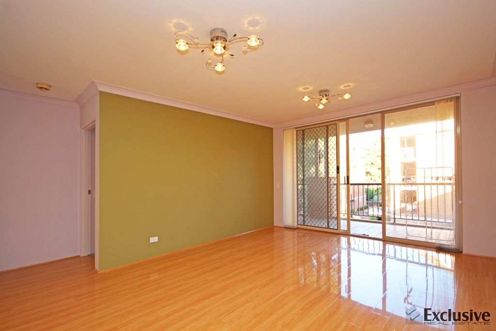 8J/19-21 George Street, North Strathfield NSW 2137, Image 1