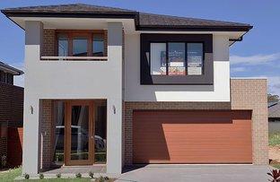 Picture of Lot 2206, 39 Stratton Road, Oran Park NSW 2570