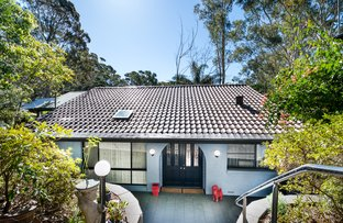 Picture of 2 Elnathan Parade, Mount Pleasant NSW 2519