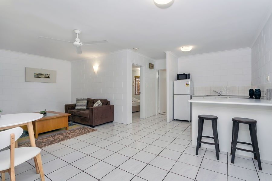 9 161-163 Grafton Street, Cairns City QLD 4870, Image 0
