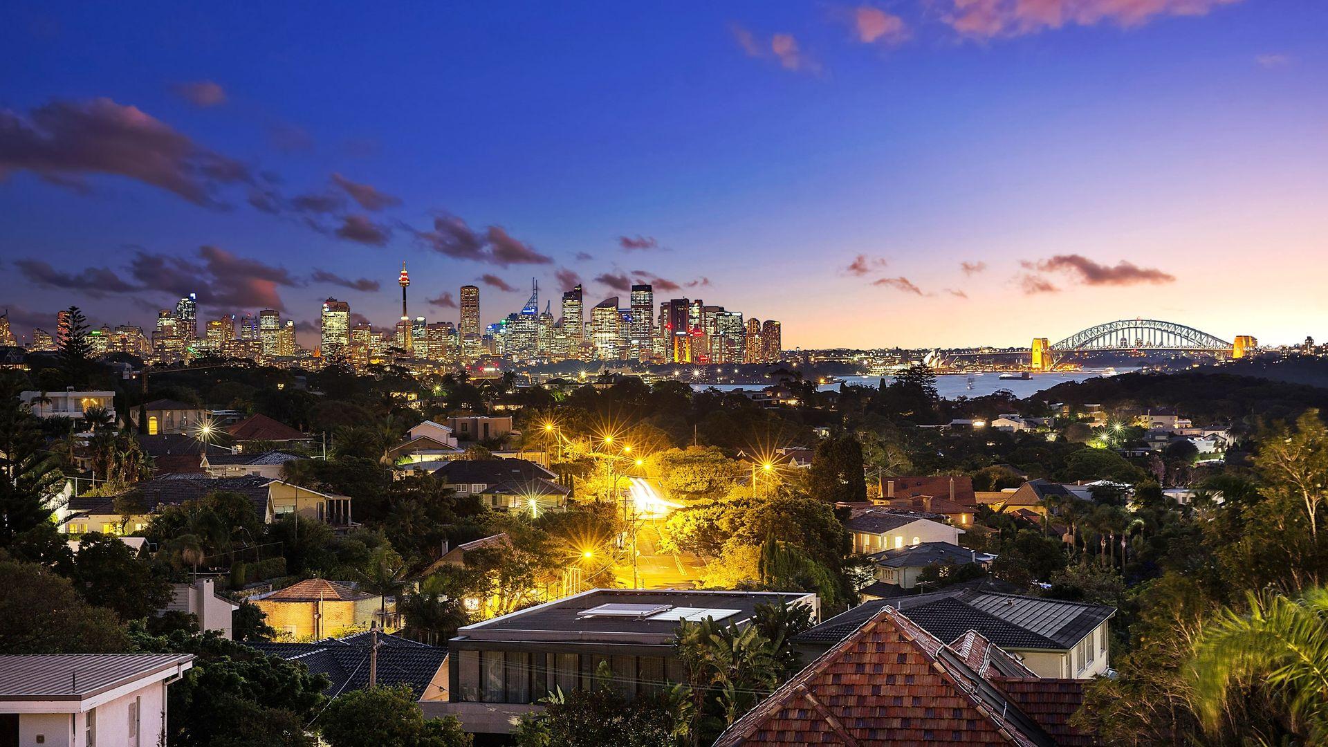 Vaucluse NSW 2030, Image 1