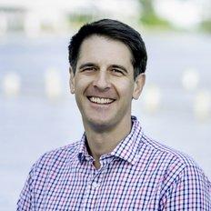 Tom O'Gorman, Sales representative