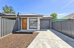 Picture of 27B CARDIFF ST, Woodville West SA 5011