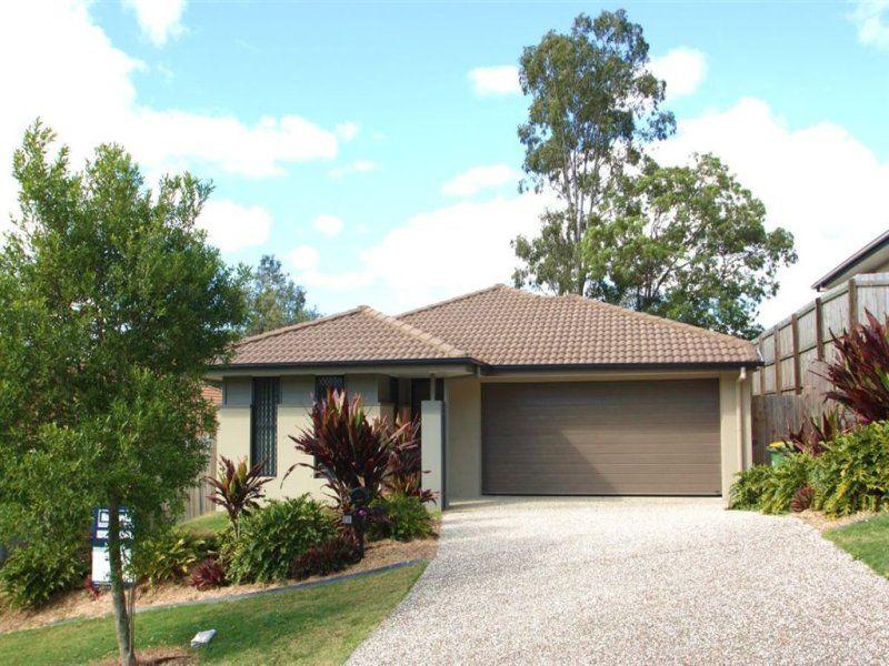 16 Currawong Crescent, Upper Coomera QLD 4209, Image 0