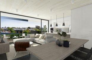 Picture of 12 Marsden Street, Camperdown NSW 2050