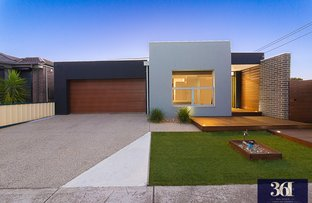 Picture of 4 Muscat Avenue, Burnside Heights VIC 3023
