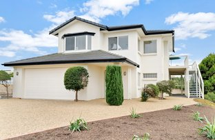 Picture of 8 Mayflower Court, Encounter Bay SA 5211