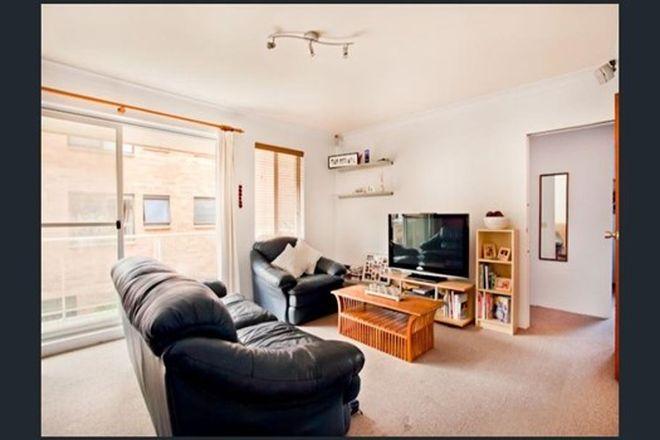 Picture of 4/32 Seabeach Avenue, MONA VALE NSW 2103