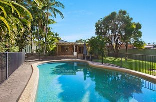 Picture of 22 Ware Drive, Currumbin Waters QLD 4223
