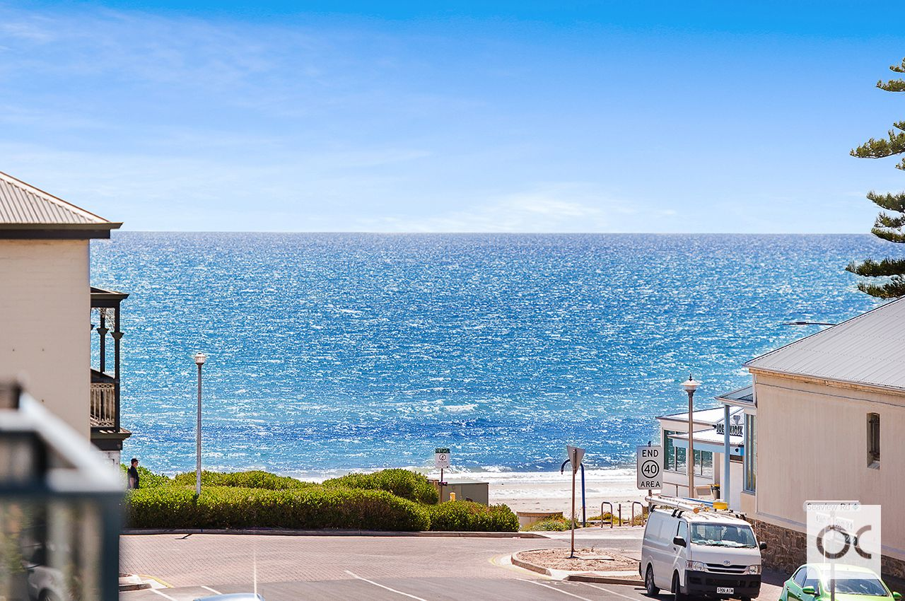 4/286 Seaview Road, Henley Beach SA 5022, Image 1