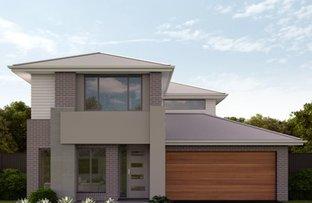 Lot 1360 Barallier Dve, Marsden Park NSW 2765