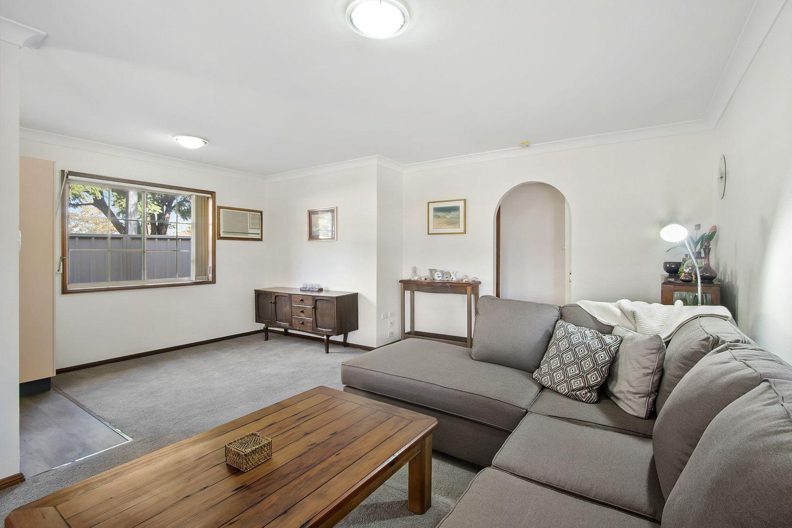 7/60 Windsor Street, Richmond NSW 2753, Image 2