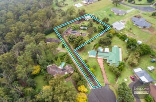 Picture of 2 Greenhaven Place, Silverdale NSW 2752