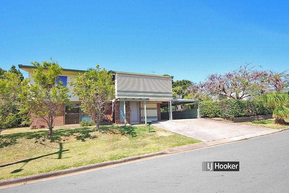 40 Lyndon Street, Kallangur QLD 4503, Image 0