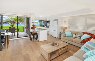 Picture of 2/93 Parkyn Parade, Mooloolaba QLD 4557