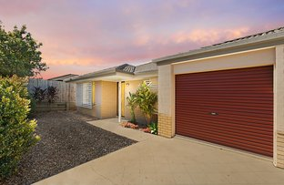 Picture of 23/20 Neiwand  Street, Calamvale QLD 4116