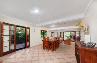 Picture of 13 Friend Street, Edge Hill QLD 4870