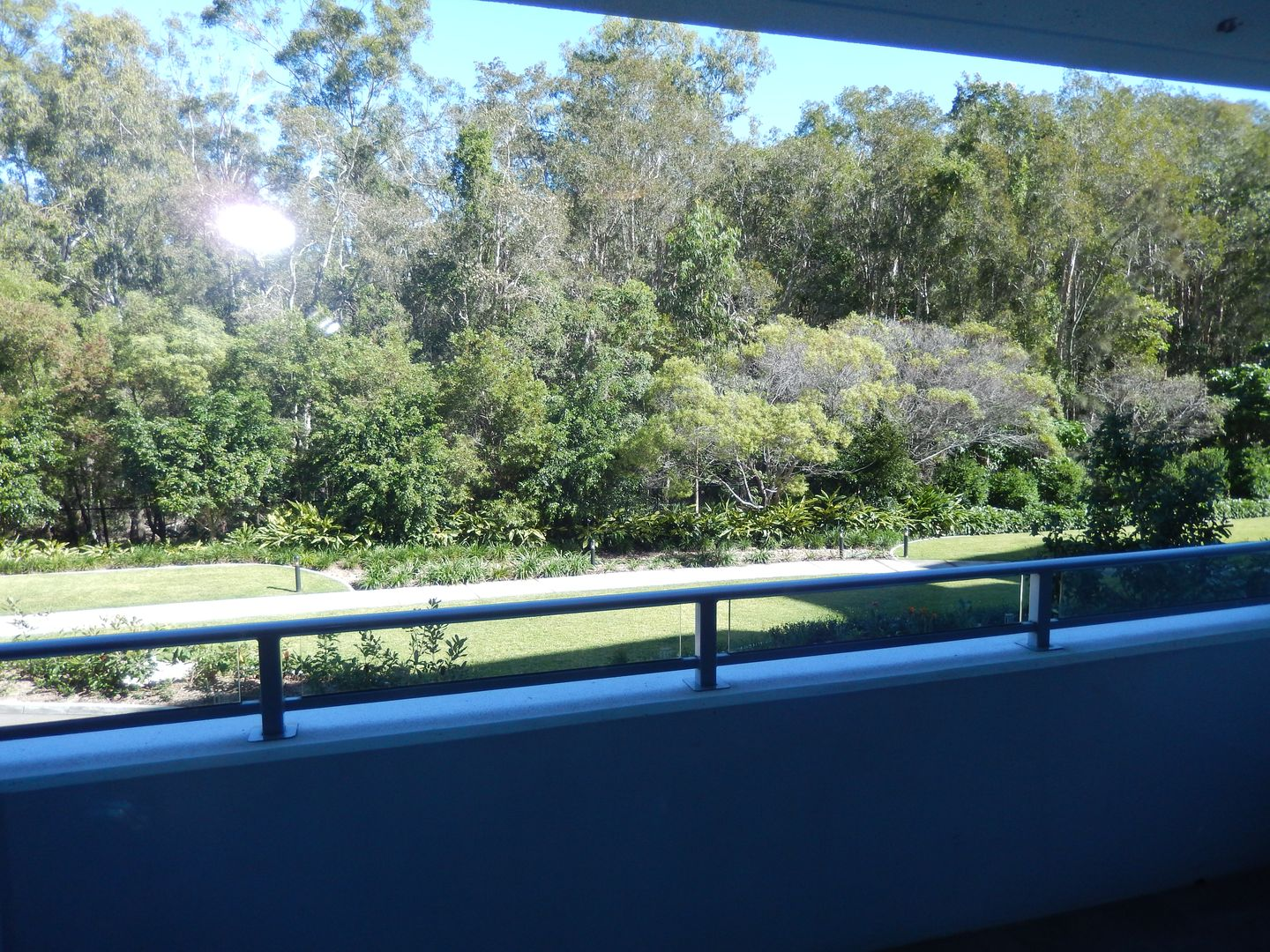 Christine Ave, Varsity Lakes QLD 4227, Image 1