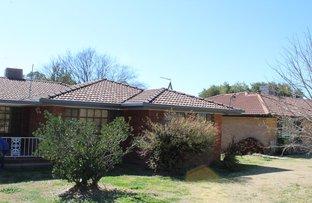 Picture of 46 Queen street, Warialda NSW 2402