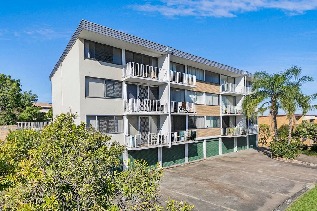 11/223 Cavendish Road, Coorparoo QLD 4151, Image 0