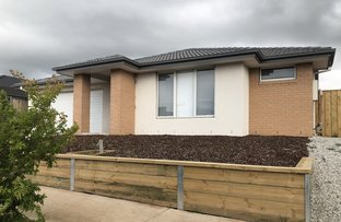 Picture of 56 Maiden Drive, Sunbury VIC 3429